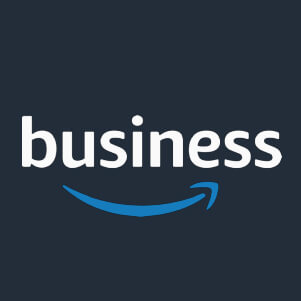 See my work for Amazon Business